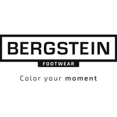 BERGSTEIN.png