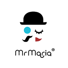 MR MARIA.png