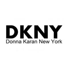 DKNY.png