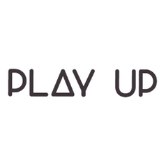 PLAY UP.png