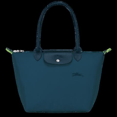 LONGCHAMP Le Pliage Green Shopper S