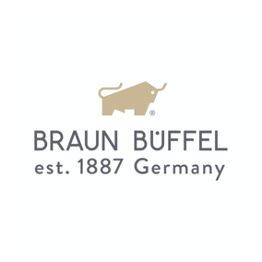 BRAUN_BÜFFEL.png