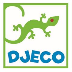 DJECO.png