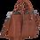 Thumbnail: LONGCHAMP 3D Tasche S