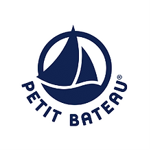 PETIT BATEAU.png