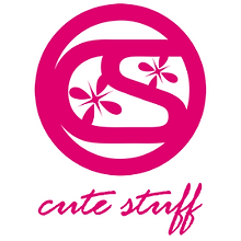 CUTE STUFF.png