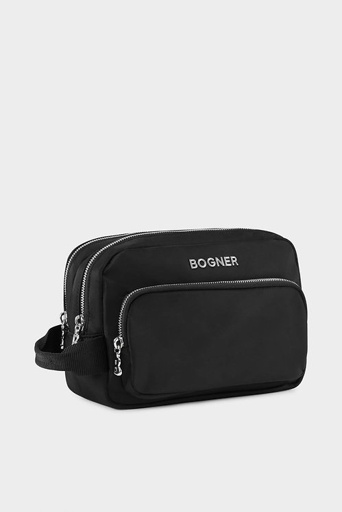 BOGNER Klosters Tully MHZ