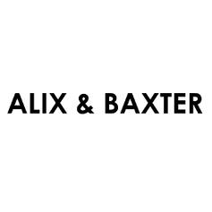 ALIX & BAXTER.png