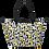 Thumbnail: Longchamp x Pokémon Shopper L