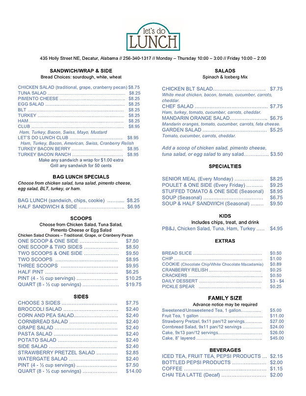 menu jan 2020 (new).jpg