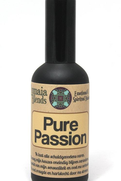 Pure Passion sPray