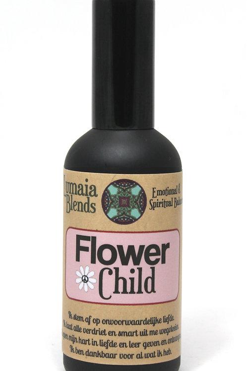 Flower Child sPray