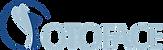 Logo Otoface H2 NOVO-01 B.png