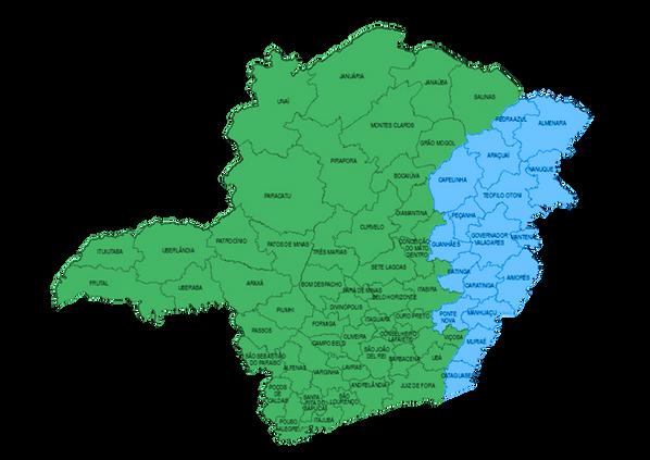 Mapa Microregioes.png