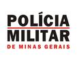 pm-mg-policia-militar-de-minas-gerais-of