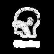 Icones-Site-Otorrino.png