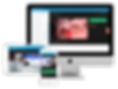 responsive-mockup-of-an-imac-with-a-whit