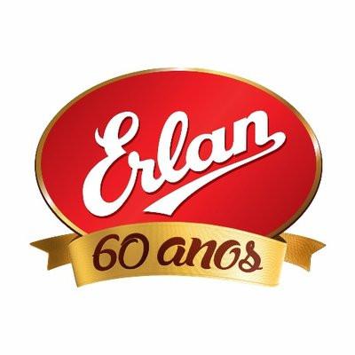 Erlan-Foods-logo.jpg