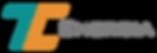 Logo TC Energia-01.png