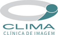 logo_clima.png