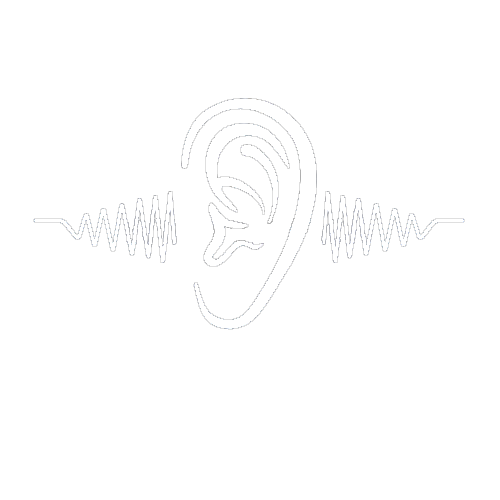 Icones-Site-Fonoaudiologia.png