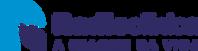 logo-radioclinica.png