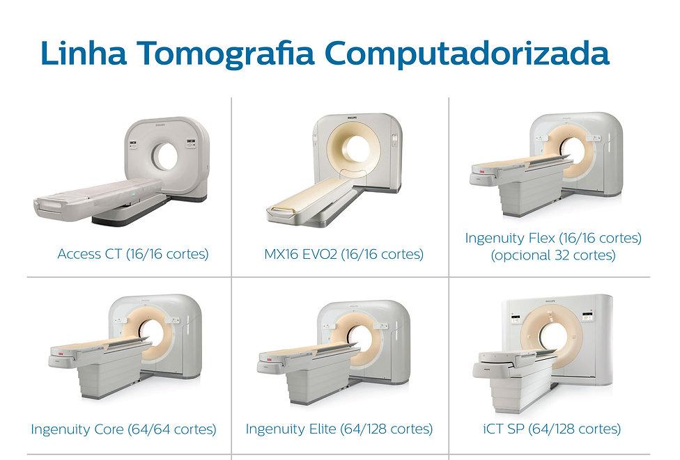 Catálogo-CT-2018-1a.jpg