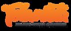 Logo Telavista Laranja-01.png