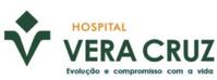 Hospital Vera Cruz.png