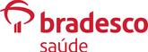 bradesco-saude-logo-1-1.png