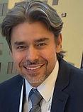 Dr Cezar Berger.jpeg