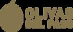 logo-1126749241-1600177204-ea55824af10ca