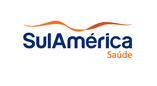 sulamerica-600x330.png