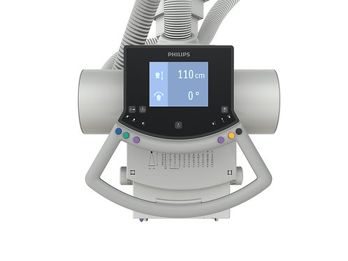 Digital Diagnost C50