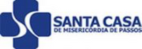Santa Casa Misericordia.png