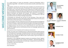 rhinoplasty-2018-3.jpg