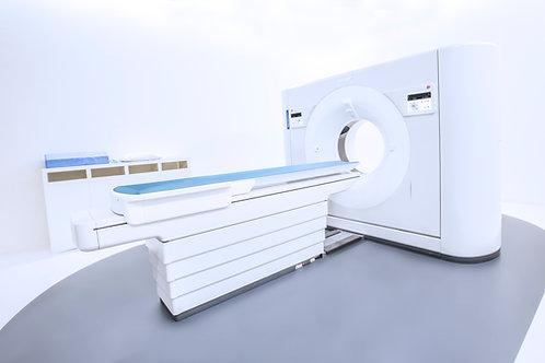 IQon Espectral CT