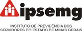 IPSEMG-3.png