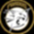 Logotipo-Arcos-Pardus.png