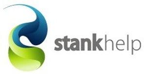 logo_stankhelp.jpg