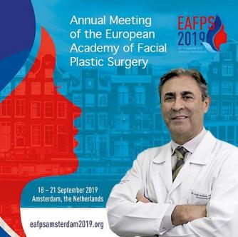 EAFPS 2019