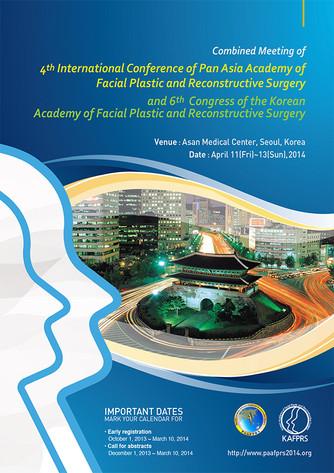 Dr. Patrocínio dará Palestra em evento em Seoul, na Coreia do Sul