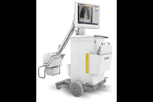 MobileDiagnost Opta DR