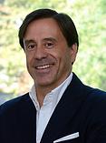 Miguel_Gonçalves_Ferreira2.png