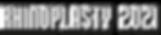 Logo Rhinoplasty.png