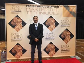 Facial Rejuvenation 2018