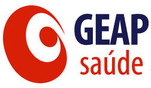 logo-geap.jpeg