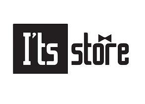 Logo-Its-Store-bx.jpg