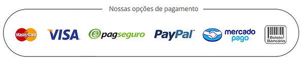 formas-pagamento-bandeiras-cartoes.jpg