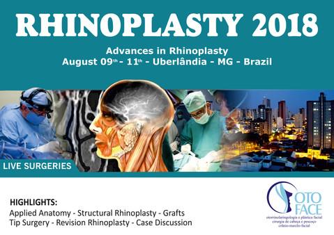 rhinoplasty-2018-1.jpg